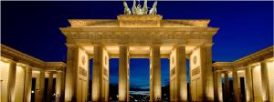 Набір у групу німецької мови