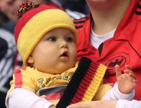 german_kids_abc